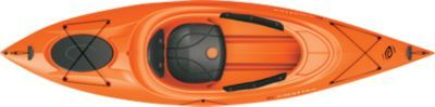 http://www.cabelas.com/product/Boating/Canoes-Kayaks-Small-Boats/Canoes-Kayaks%7C/pc/104794380/c/104710680/sc/104252580/Emotion-Guster-10-Kayak/1804142.uts?destination=%2Fcatalog%2Fbrowse%2Fcanoes-kayaks%2F_%2FN-1100570%2FNs-MIN_SALE_PRICE%3FWTz_stype%3DGNU&WTz_l=Unknown%3Bcat104252580
