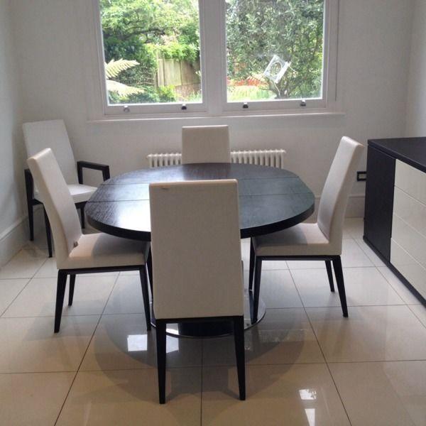 Dining Room Chairs Gumtree Western Cape Juliet Diningroom Suite