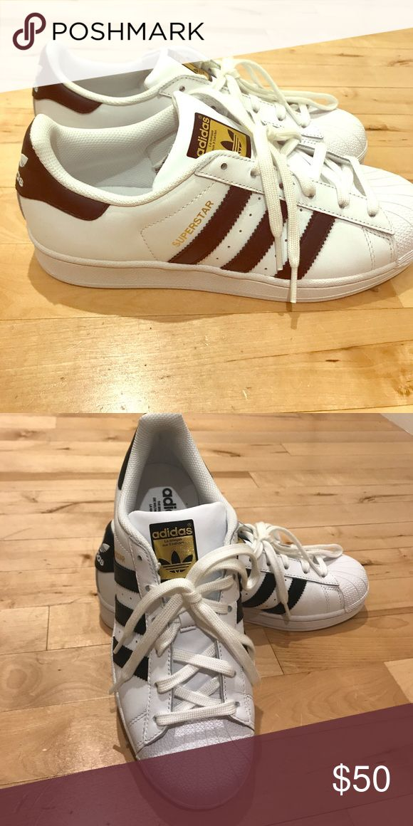 adidas mens superstar jacket red   white stripes white and blackadidas shoes superstars nogold