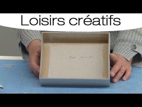 Abonnez-vous pour voir les prochains tuto : Cliquez ici http://vid.io/xqSs Comment fabriquer votre propre boite en carton ? Il vous suffit de suivre la vidéo...