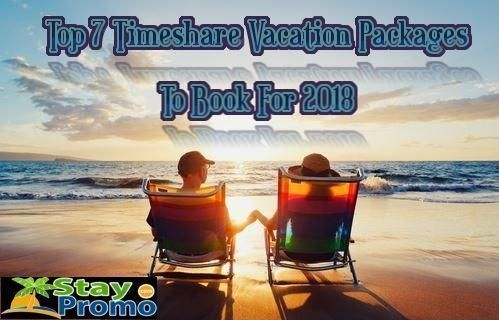 Orlando Florida Vacation Package Deals. For more information visit on this website https://www.staypromo.com/timeshare-vacation-packages/