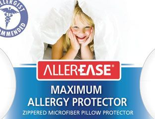 Anti Allergy Sheets
