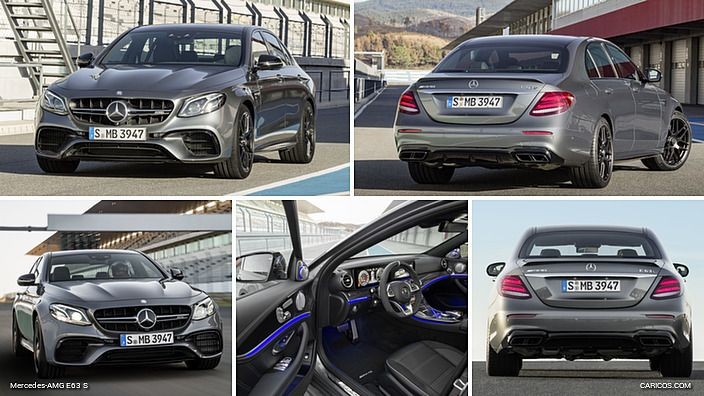 17 best images about mercedes benz on pinterest cars c for 2018 mercedes benz e63 amg