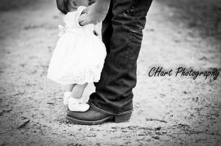 1000+ images about Daddy & Daughter LOVE on Pinterest ...