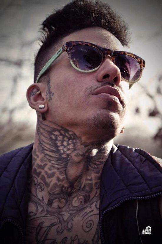 Jaw Line Tattoos: 35 Best Images About Tattoo Ideas On Pinterest