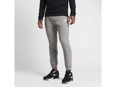 Pantaloni da jogging Nike Sportswear - Uomo