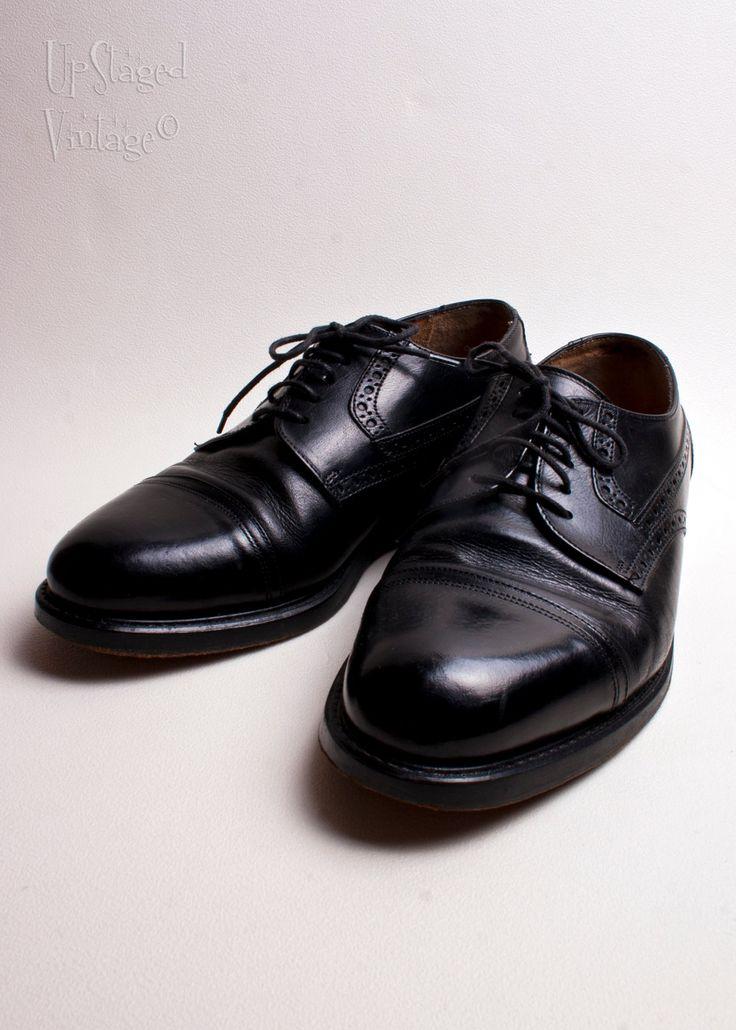 Italian Shoes Mens Uk