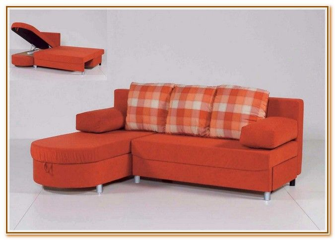 Twin Sofa Beds