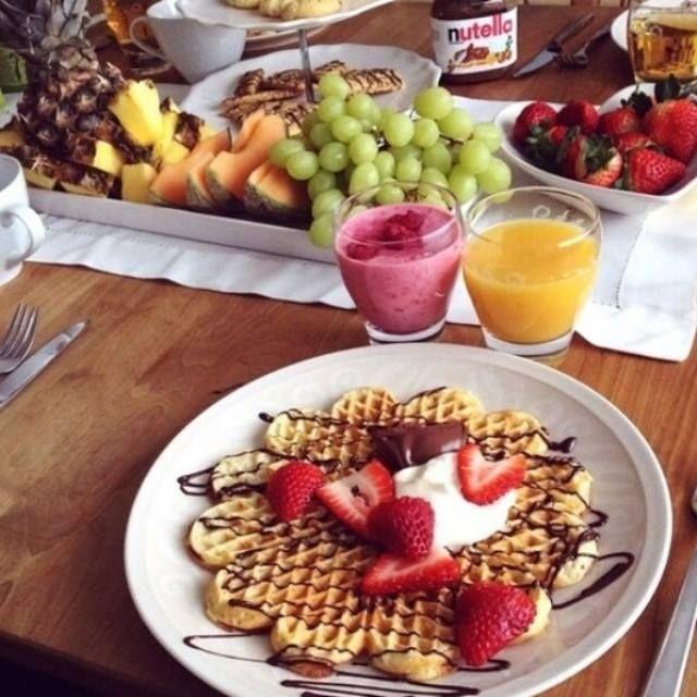 yummy ♥