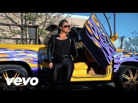 Louis James - Tequila ft. Lupillo Rivera - YouTube