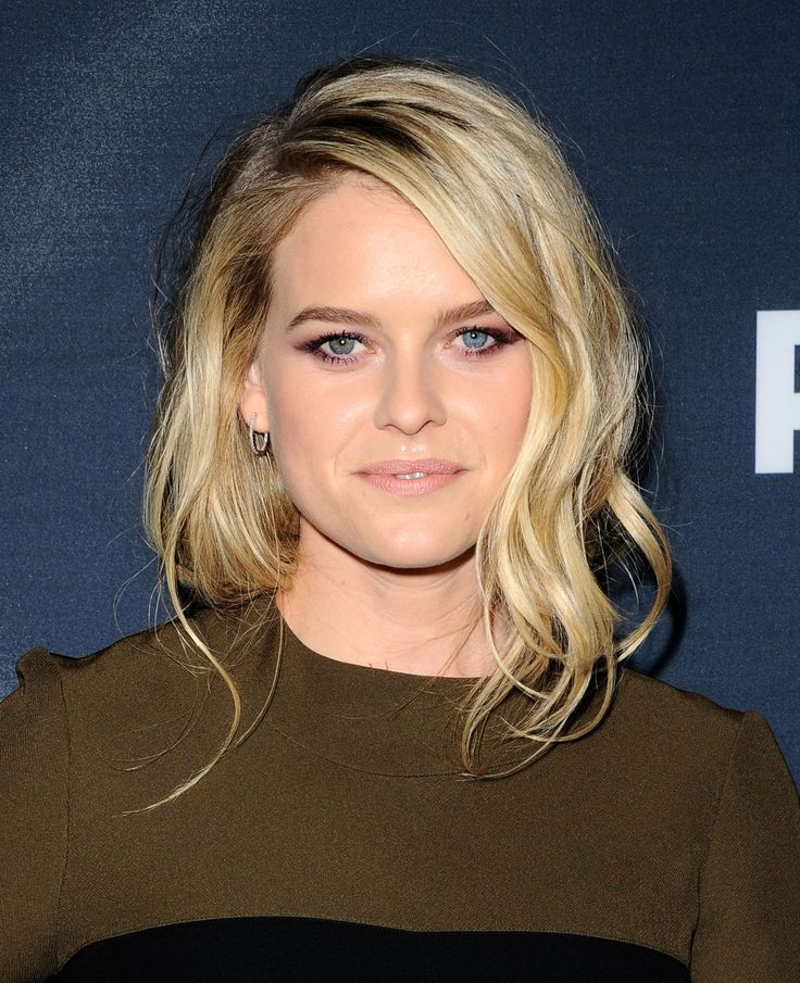 Pin By Roderick Kingsley On Alice Eve
