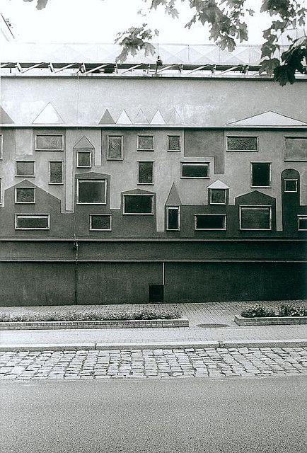 Cinema in Opole (PL) (foto Leszek Golubiński via flickr)