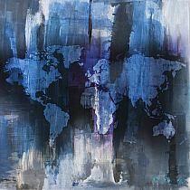 """""""Blue Planet"""""""