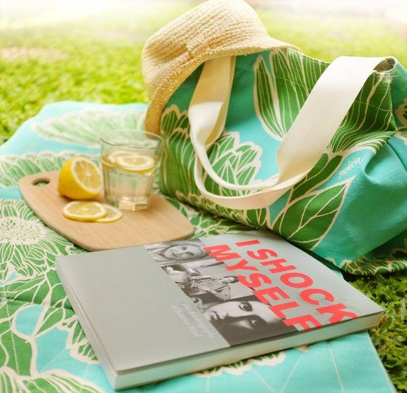 Weekend Reading: Beatrice Wood