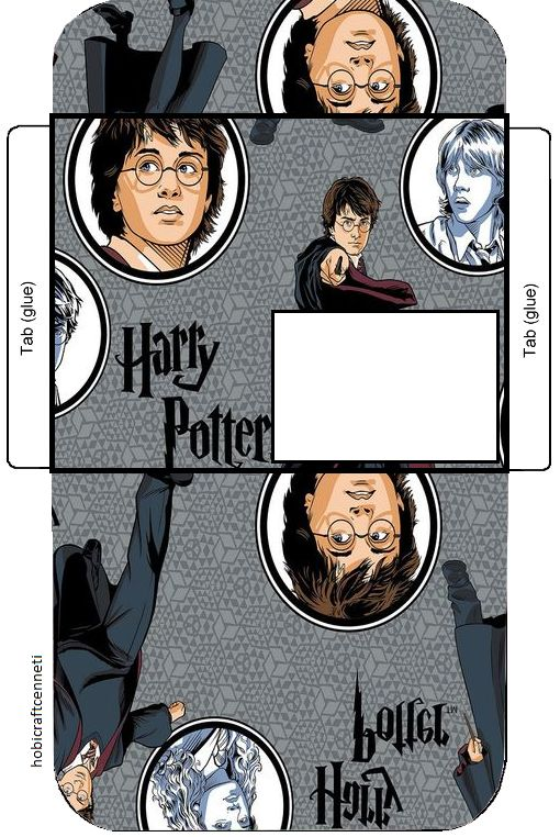 harry potter envelope,printable envelopes