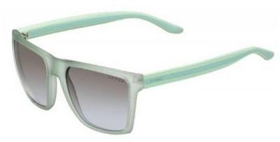 Gucci Womens Sunglasses Code-Gucci 3535 Price-Rs13900