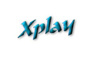 )( #xplayr_it - )( http://majicmike.co.uk/xplayr )( @xplayr_it )