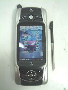 telefono movil motorola a925 funcionando mobile hiper rare gps sug3170b - Categoria: Avisos Clasificados Gratis  Estado del Producto: UsadoPMOTOROLA GPS A925 MUY RARO Y DIFICIL DE CONSEGUIR AA FUNCIONANDO AAAMUY BUEN ESTADO ESTETICOSOLO LE FALTA UNA TAPITA EMBELLECEDORA DE CONEXIONRESALTADO EN LAS FOTOS FUNCIONANDO , CARGA Y LAS TECLAS ACCIONAN DEBIDO A SU ANTIGUEDAD LA BATERIA NO TIENE GARANTIA DE FUNCIONAMIENTO, AUNQUE DURA BASTANTE PARA EL TIEMPO QUE TIENE MAS MENOS 75 SOLO MOVIL Y PEN…