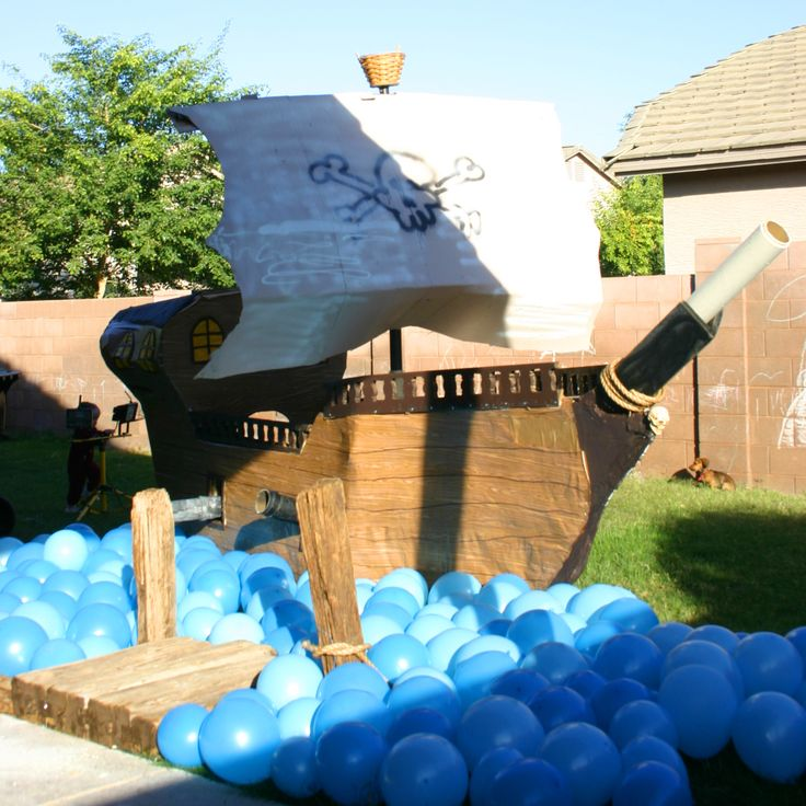build your own water slide woodworking projects plans
