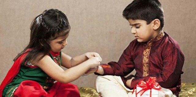 Raksha Bandhan In History   The traditional Hindu festival 'Raksha Bandhan' (knot of protection) was came into origin about 6000 years back when Aryans created first civilization - The Indus Valley Civilization. With many languages and cultures the traditional method to Rakhi festival celebration differs from place to place across India. Following are some historical evidences of Raksha Bandhan celebration from the Indian history.  Rani Karnawati and Emperor Humayun  The story of Rani…