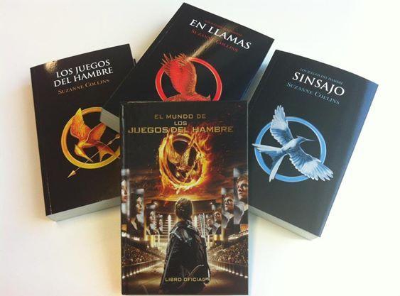 #trilogia