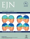 Informal musical activities are linked to auditory discrimination and attention in 2–3-year-old children: an event-related potential study - Abstract