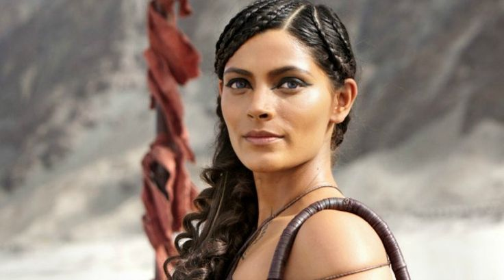 Mirzyas failure doesnt matter as people liked our work says Saiyami Kher
