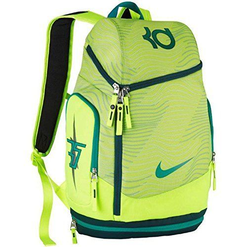 Nike KD MAX AIR BACKPACK * Continue to the product at the image link.