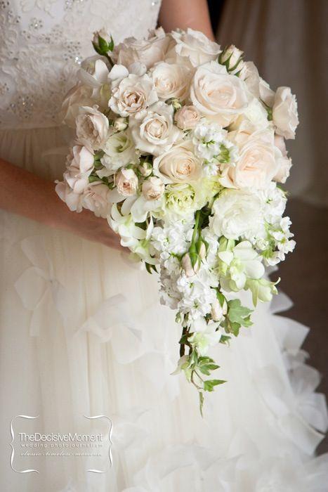 Faith Flowers - Bouquets