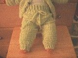 Wholesale Drawstring baby pants crochet pattern...    Drawstring baby pants crochet pattern by Kathy Cowley     #Crochet  #Wholesale #Drawstring baby pants crochet pattern... on Small Order Store  http://www.smallorderstore.com/drawstring-baby-pants-crochet-pattern.html