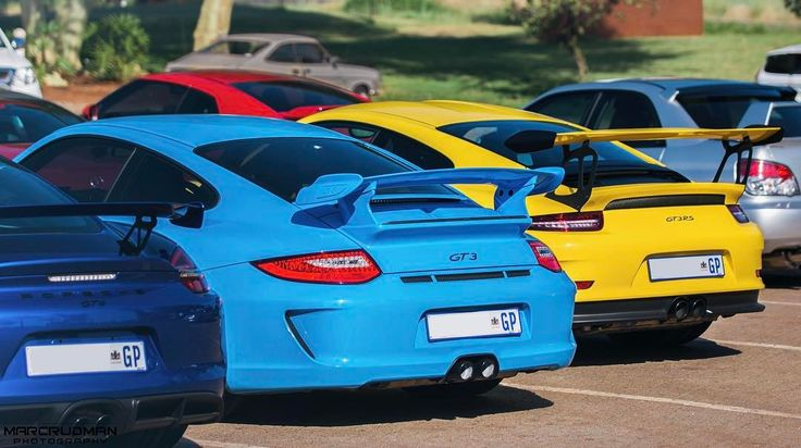 Safe to say that is #TopSpot for #ExoticSpotSA this week! What a shot by @photo_marc  #ExoticSpotSA #Zero2Turbo #SouthAfrica #Porsche #GT3 #GT3RS #Cayman #GT4