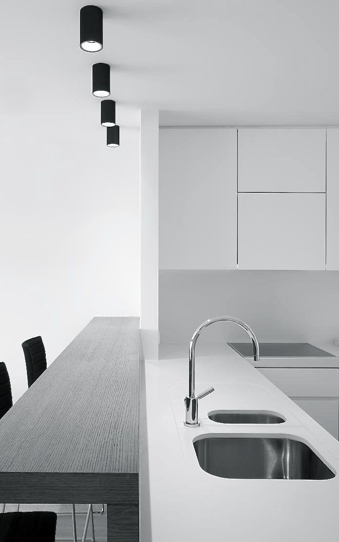 90 besten light kitchen Bilder auf Pinterest - wo am besten küche kaufen