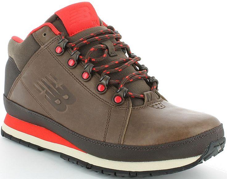 New Balance H754LBR férfi lifestyle cipő