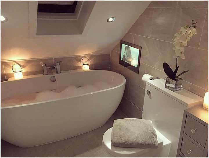 Beste Badezimmer Kleine Badewanne Badezimmer Und Wohnung Badezimmer