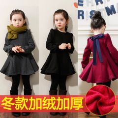 Платье для маленькой принцессы - 610р