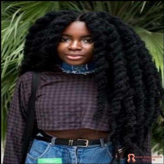 10 Gründe, warum Sie Ihre natürlichen Haare schaukeln sollten 2019-2020 #hair #coole #bob #bobfrisuren #coolesthairstyle