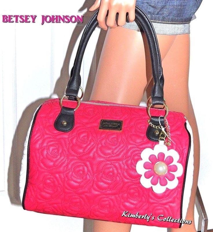 1133 Best Michael Kors Coach Designer Handbags Amp Purses
