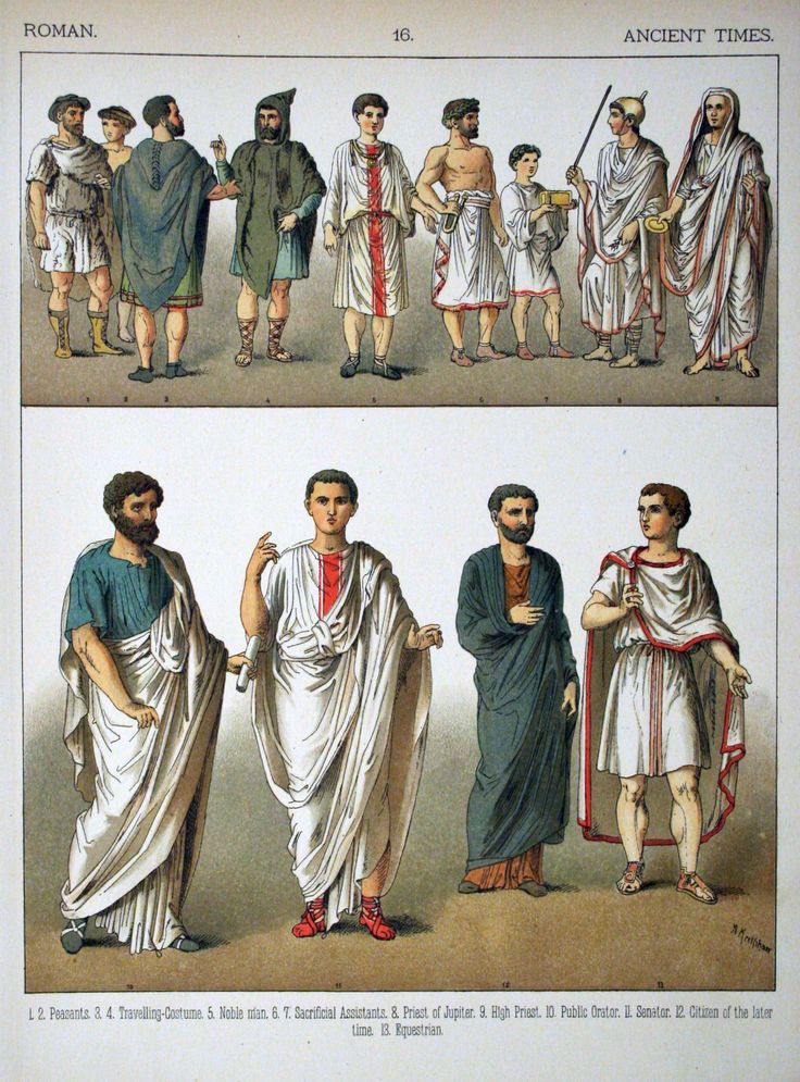 roman greek history The greek and roman civilizations shared many aspects in common, not the least of which was their pantheon, their collection of gods search the site go history & culture.