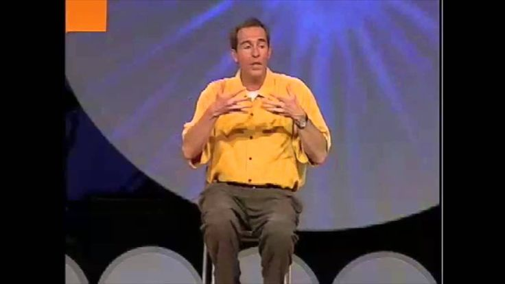 andy stanley sermons on dating
