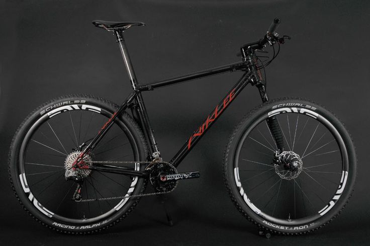 Kirklee-29er-custom-carbon-fiber-hardtail-mountain-bike01