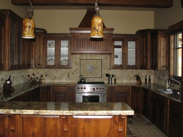 1000 Images About Kitchen Stuff And More On Pinterest Western Homes