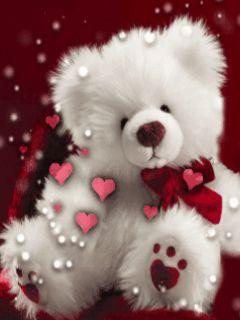 Lovebear