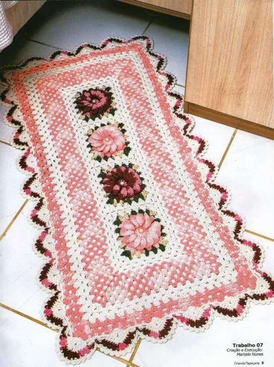 8 Best Sunbonnet Sue Crochet Images On Pinterest Afghan