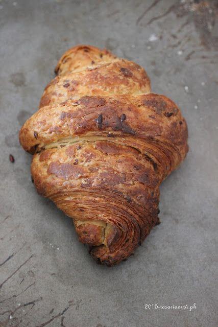 http://www.sosidolcesalato.com/2015/09/croissant.html