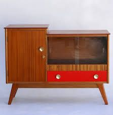 Love this!! #retro #furniture