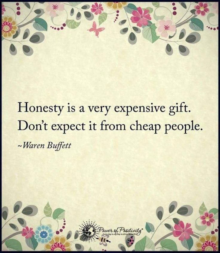 Socrates Wisdom Quote Famouswisdomquotes In 2020 Cheap People