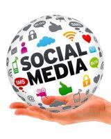 Social Media Onderzoek 2014. Lezen!