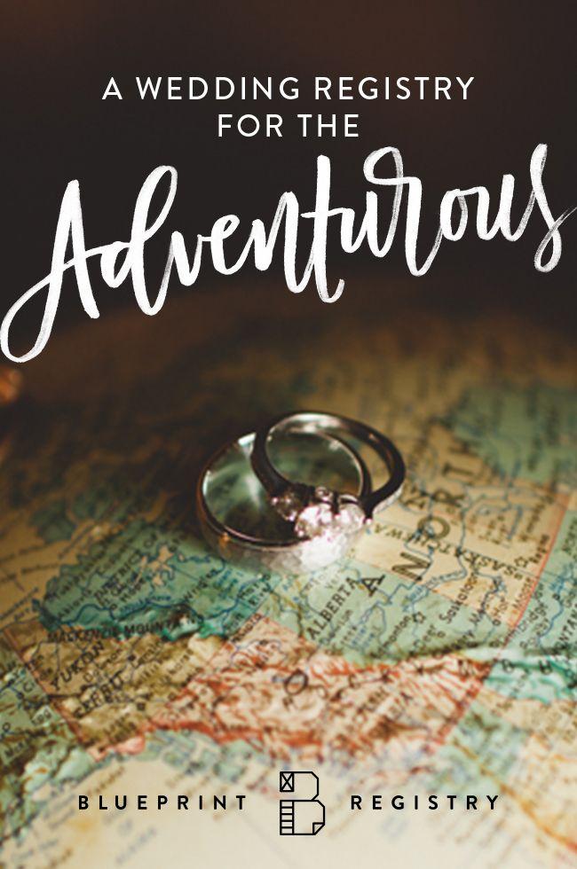 Great Wedding Gift Experiences : cash gifts wedding fun wedding reception wedding stuff dream wedding ...