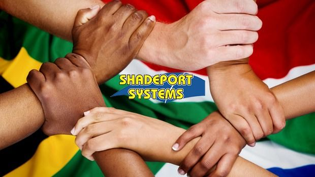 Freedom Day System Shade Sail Freedom Day