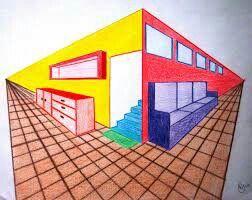 Diseño de imagen y perspectiva